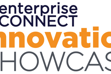 Enterprise Connect Innovation Showcase logo