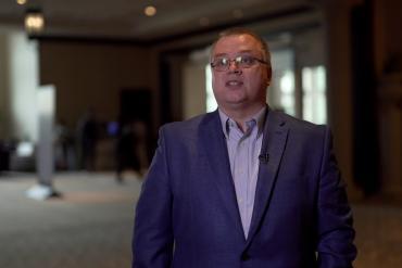 No Jitter & Talkdesk CX Thought Leadership Series: CE Broker