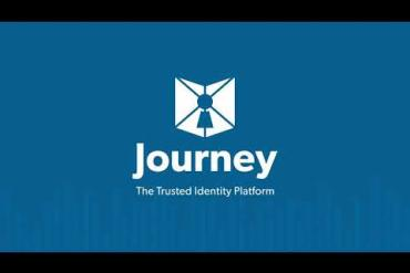 EC20 Innovation Showcase: Journey