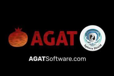 AGAT Software Short Demo