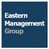 Eastern Management Group logo