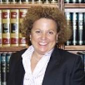 Headshot of Matha Buyer