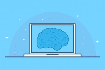 AI video meetings