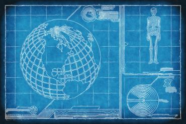 Communications Blueprint