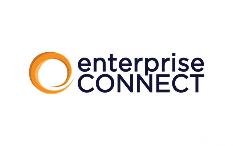 Enterprise Connect logo
