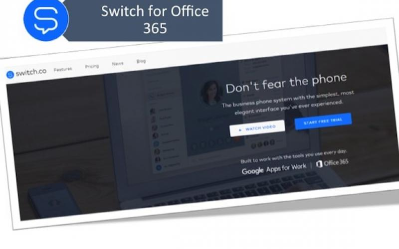 Cloud Telephony Options for Office 365 | Insight for the