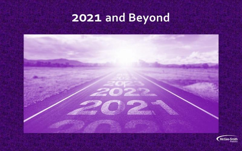 """Image with """"2021"""""""