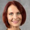 Cheryl Helm
