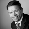 Richard Stevenson, CEO, Red Box