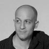 Eran Abramson