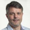 Sébastien Stormacq, author headshot