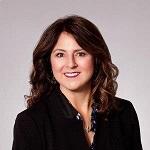 Vickie Lonker, Verizon
